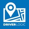 DriverLogic