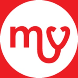 MyWoundDoctor - Provider