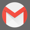 Mail App for Gmail