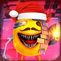 Mr.P Book 1 free Coins hack