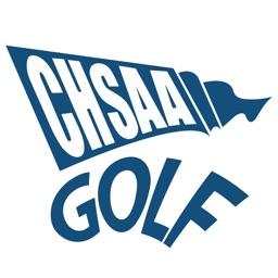 CHSAA Golf