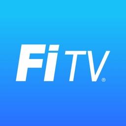 EPB Fi TV