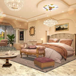 Million Dollar Interiors