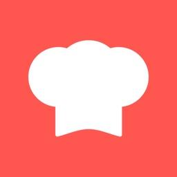 Hatcook Recetas de Cocina