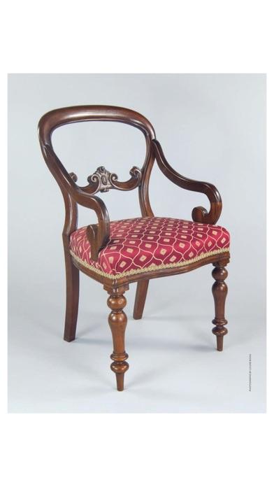 Furniture & Cabinetmakingのおすすめ画像6