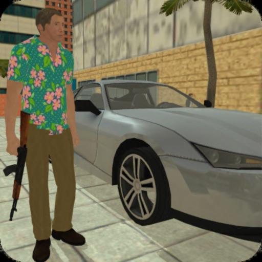 Miami Crime Simulator