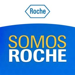 Somos Roche