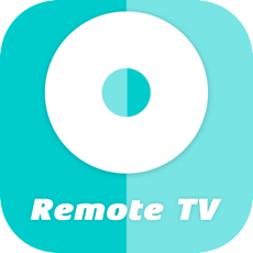 ‎iRemote for Smart TV Controls