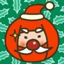 Ninja Santa – Winter Christmas