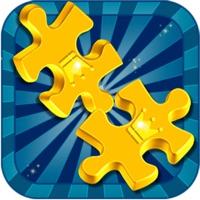 Codes for Jiasaw Puzzles Magic Game 2020 Hack