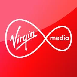 My Virgin Media Account