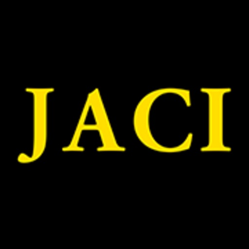 JACI icon