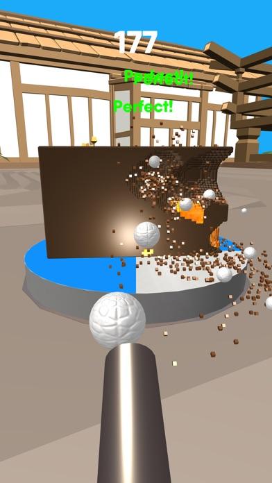 Break 3D screenshot 1