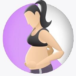 Prenatal & Postnatal Workout