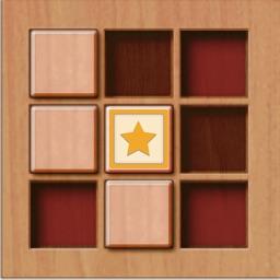 Square 99: Sudoku Block Puzzle