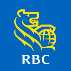 RBC Mobile app tips, tricks, cheats