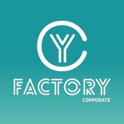 Factory Corporate
