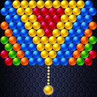 Bubbles Empire Champions hack generator image