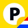 Yellowbrick Parkeren