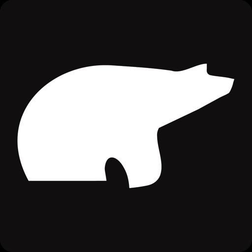 Bear Creek Mining icon