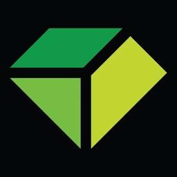 Diamond Inspector App