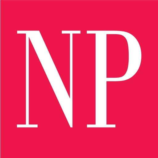 NPDodge Real Estate
