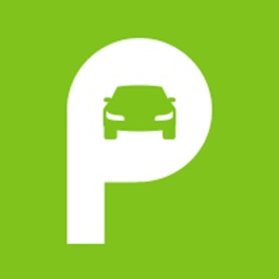 ParkUp Pay