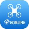 Eachine  TEC - iPhoneアプリ