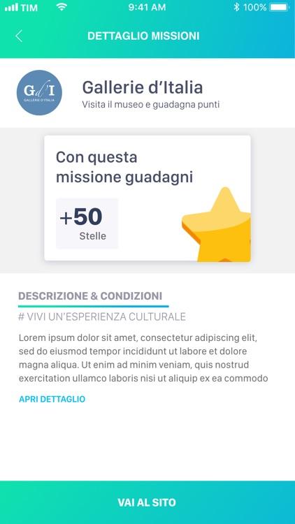 Intesa Sanpaolo Reward screenshot-5