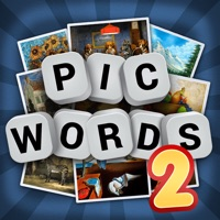Codes for PicWords 2 Hack