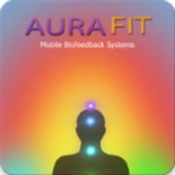 AuraFit System - iTrain App