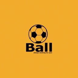 Ball Provider