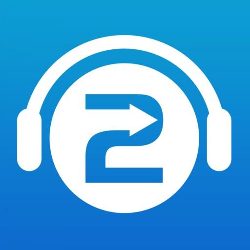 Listen2MyRadio