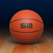 NBA Live: Basketball scores