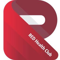 Red Health Club