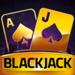 Blackjack 21 - HOB Hack Online Generator