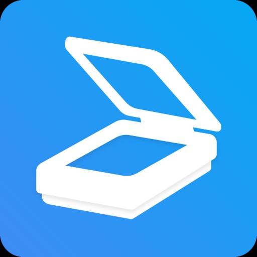 Scanner App To PDF: TapScanner
