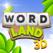 Word Land 3D