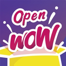 OpenWoW- Real Claw Machine