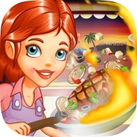 Cooking Tale - Food Games free Cash hack