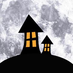 Phases de la lune calendrier