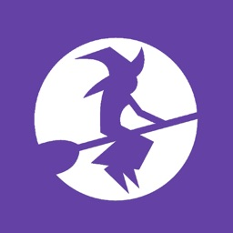 Witch for Twitch Apple Watch App