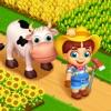 Wonder Valley:おとぎ話のある魅惑の農場