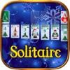 Christmas Solitaire. - iPadアプリ