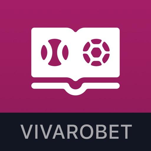 Vivarobet online sports betting giants vs cowboys betting line 2021 nissan