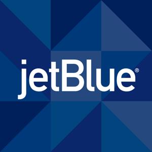 JetBlue - Book & manage trips Travel app