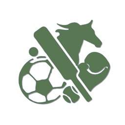 Star Sports Soccer Tips