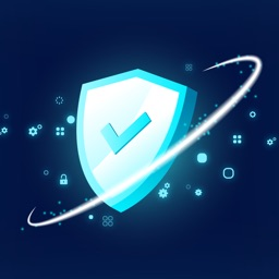 Secure Vault - Keep All Safe