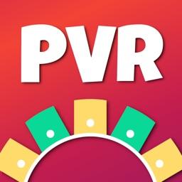 Photo & Video Roulette