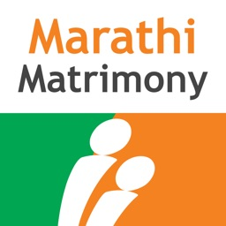 MarathiMatrimony: Marriage App